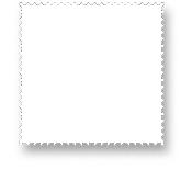 KHMJ Logo