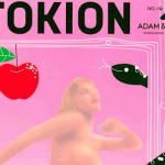 Tokion-19-adam-and-eve-issue
