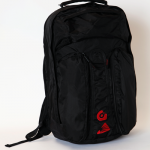 Tokion-Gravis-Backpack