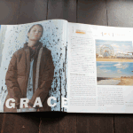 DGRACE-papersky-2002-Oct-ad