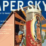 Papersky 12