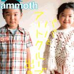 Mammoth 10