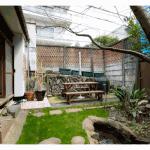 Green Studio Tokyo