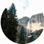 Yosemite-Talk-ShowBadge