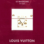 Louis Vuiton with Murakami