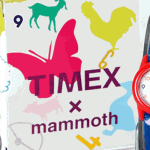 Mammoth-Timex-1