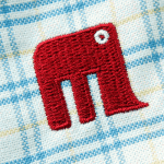 Mammoth-clothes-03-06-1