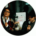 PS34-talkshow-with-shingo-1