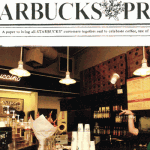 Starbucks-Press-1
