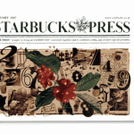 Starbucks-Press-2