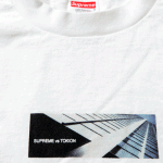 Supreme Tokion T shirt