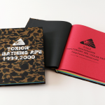 Tokion-Bape-Camo-Sketchbook
