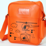 Tokion-Paul-Frank-Backpack