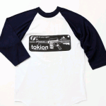 Undercover-Tokion-Shirt