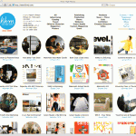 Websites-khmj-1