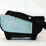 Crumpler bag PaperSky