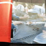 CdG-Spring-2004-no.9