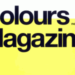 Colours-Mag-1-Badge