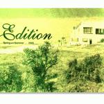 Edition-2005-July-1