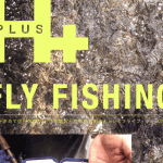 H+papersky-fly-fishing-badge