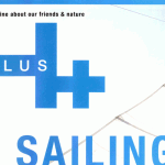 H+papersky-sailing-badge