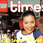 LegoTimes-SpringIssue-badge