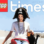 LegoTimes-summerissue-badge