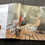 gravis-Oct.-2005-PS#15