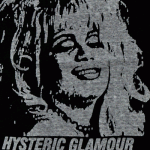 Hysteric-Glamour-badge