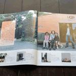 Ugg-2007-Oct-PS#23