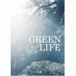 greenlife_smple-1
