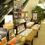 tsutaya-bookfair-3