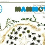mammoth#24(cover)badge