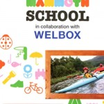 welbox-x-mammoth-school-2-badge