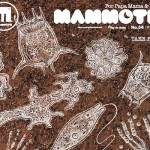 mammoth#34_cover